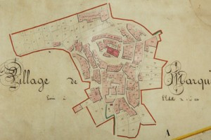 NW_plan napoleon village