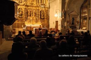 NW_concert MOURATOGLOU 2
