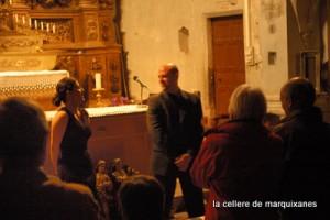 NW_concert MOURATOGLOU 4