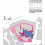 marquixanes BM_ARCHI 2014 bilan papier RP9