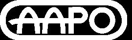AAPO-Logo.png