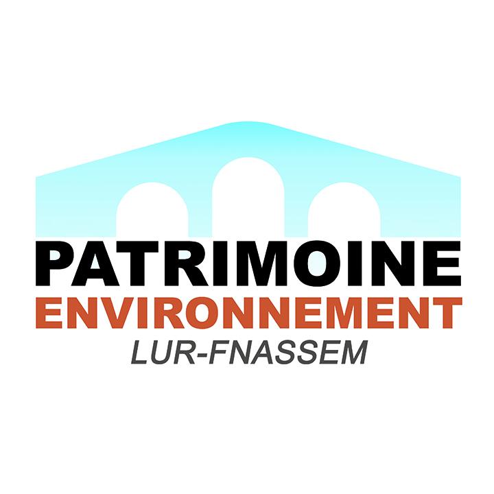Logo-Patrimoine-Environnement-2.jpg