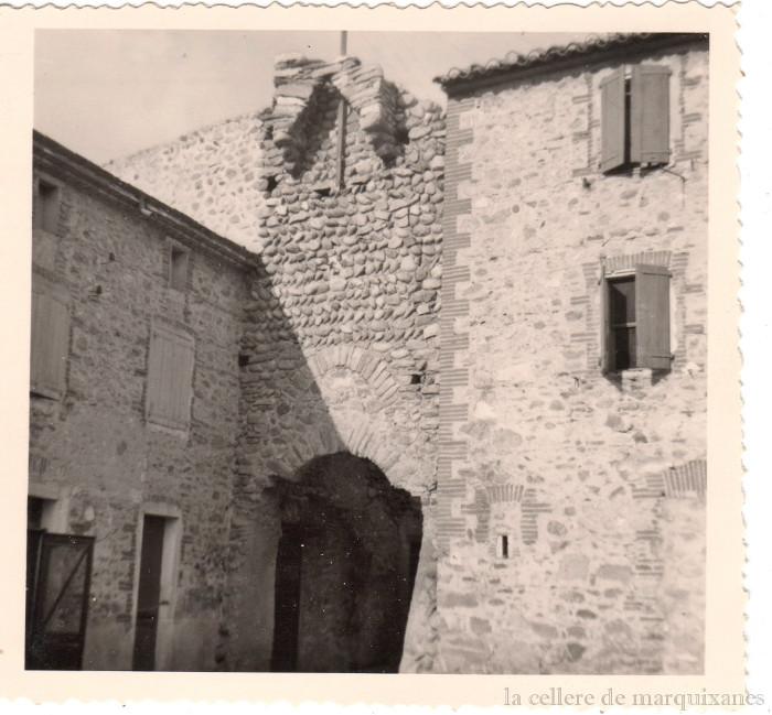 MESTRES Claude 1960011
