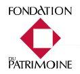logo-fondation-du-patrimoine.jpg