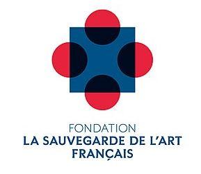 logo-fondation-sauvgarde-art-francais.jpg